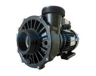 Waterway 48F Spa Pump - Hi Flo - 2HP - 2 Speed