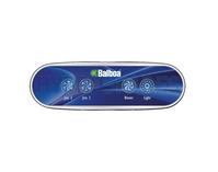 Balboa Overlay AX40 - 40030