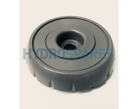 "Waterway 1.0"" Air Control Cap - Notched Type"