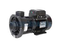 Waterway 48F Spa Pump (E Series) - 2HP - 1 Speed