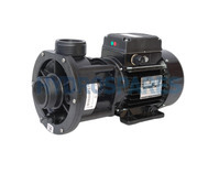 Waterway 48F Spa Pump (E Series) - 1 ½HP - 1 Speed