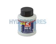 Griffon WDF-05 Solvent Cement Glue - 500ml