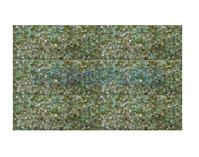 Glass Filter Media - Grade 1 - 0.5mm-1mm