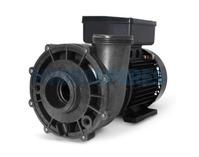 Aqua-flo XP2e Spa Pump - 1 ½HP - 2 Speed