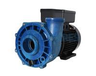 Aqua-flo XP2e Spa Pump - 2 ½ HP - 2 Speed