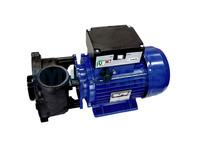 Waterway 56F Spa Pump - Executive Futura - 2HP - 3 Speed