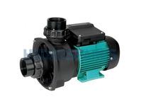 Espa Circulation Pump - Wiper0 M-4P - 0.18HP