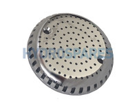 Spa-Tec Suction Cover - Superflow ABS