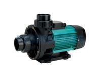 Espa Wiper3 200M 2P4P Spa Pump - 2HP - 2 Speed