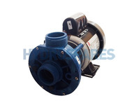 Aqua-flo Circulation Pump CMCP - 1/15HP