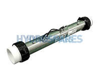 Thermcore Flow Thru Heater - C2300-0024ET