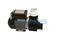 LX Circ / Whirlpool Pump - JA35 - 0.33HP