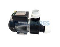 LX Circ / Whirlpool Pump - JA50 - ½HP