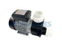 LX Circ / Whirlpool Pump - JA100 - 1HP