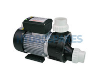 LX Circ / Whirlpool Pump - DH1 - 1HP