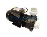 LX WP500-II Spa Pump - 5HP - 2 Speed