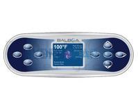 Balboa Topside Control Panel TP800 - 50261