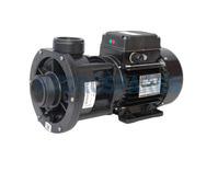 Aqua-flo FMCP Spa Pump - 2HP - 1 Speed