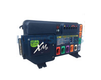 Spa Pack - IN.XM2 / Ex-Display/BSTOCK REDUCED PRICE