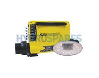 SpaQuip/Davey Spa Pack Bundle - SP800