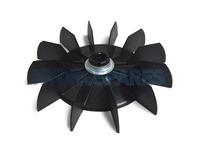 E.M.G Motors - Cooling Fan