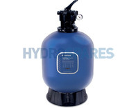 "Triton NEO Top Mount Sand Filter - 19"" Tank"