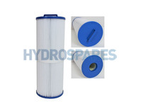 HS PRO Replacement Cartridge Filter 127x 339