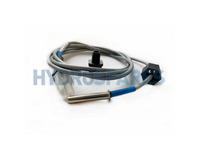 HydroQuip Hi-Limit Sensor Pre 2002
