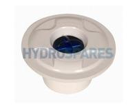 Eyeball Inlet - Concrete