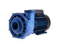Aqua-flo XP2e Spa Pump - 2 ½HP - 1 Speed