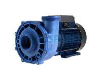 Aqua-flo XP2e Spa Pump - 3HP - 1 Speed