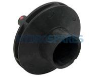 Gecko CMHP/CMCP (1E) Impeller