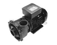 Waterway Viper Spa Pump - 5HP - 1 Speed