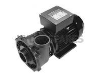 """Waterway Viper Pump Series - 56 Frame - 2.5"""" x 2.5"""""""