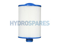 Pure Spa Cartridge Filter - 146 x 203