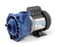 Pump, CMXP 48FR, 1/12HP.50HZ
