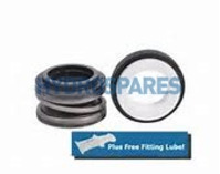 US Seal Mfg. PS-100 - Shaft Seal***REDUCED TO CLEAR