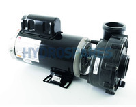 Pump 56F - XP2e - 3.0HP 230V 60HZ 2-Speed