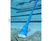 Pool Blaster Aqua Broom