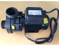 Whirlpool Pump Superflow Plus 0.67HP * B STOCK *