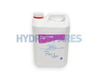 Spa Non Chlorine Oxy-Shock - 5Kg