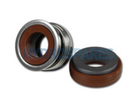 Genuine Gecko Shaft Seal - PS-200