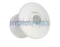 Balboa Hydro Jet 85mm - Directional - Extended Thread