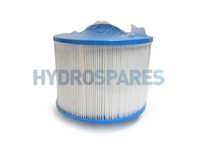 Pure Spa Cartridge Filter - PS-BF50D - 200 x 146