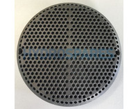 Waterway Suction Cover 642-3639-DSG