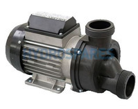 Jet Pump Basic - 2611BEP-1