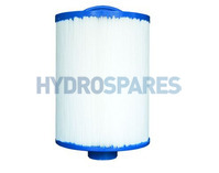 Pure Spa Cartridge Filter - 289 x 118