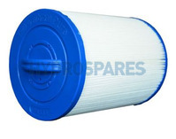 Pure Spa Cartridge Filter - 143 x 176
