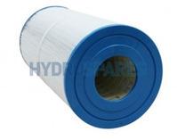 Pure Spa Cartridge Filter - 177 x 493
