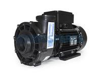 HS-PRO Flow Spa Pump - 56 Frame - 2HP - 2 Speed